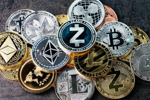 TDPO Coinbase - trhová ...