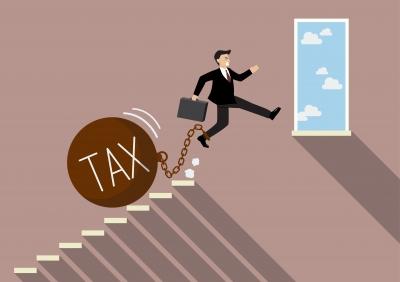 Obchodovanie na forexe dane